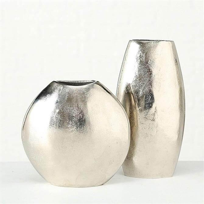 Boltze Deco Vase Flaire Assorted