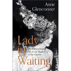 Lady Glenconner Memoir