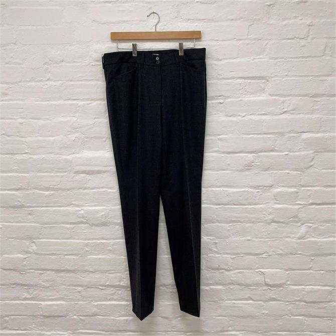 Brax Celine Trousers