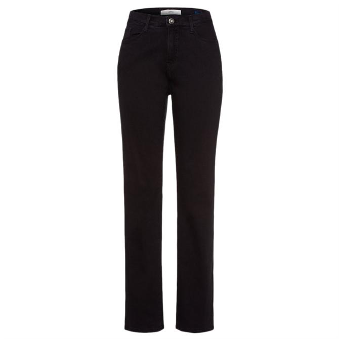 Brax Mary Sustainable Slim Jeans