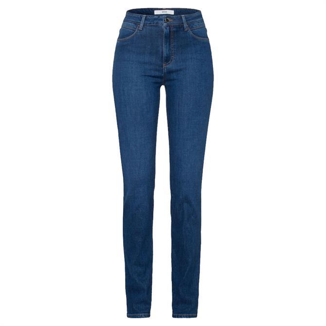 Brax Shakira Skinny Stretch Jeans