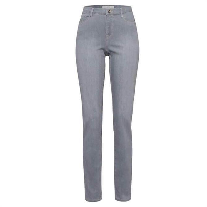Brax Blue Planet Mary Slim Jeans