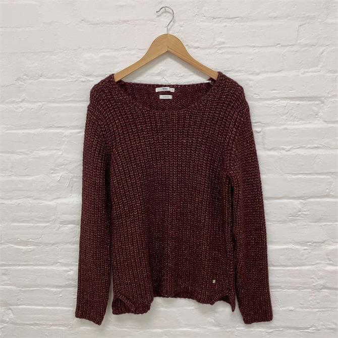 Brax Lisa Sweater