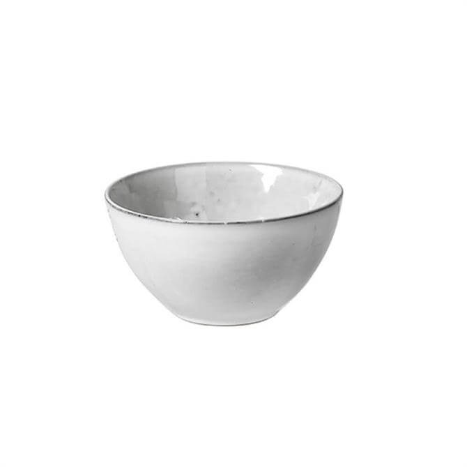 Broste Bowl Nordic Sand