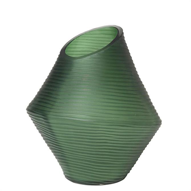 Broste Borje Mouthblown Vase