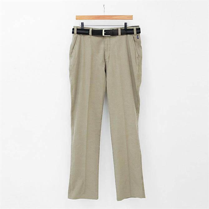 Bruhl Venice B Chino Trousers