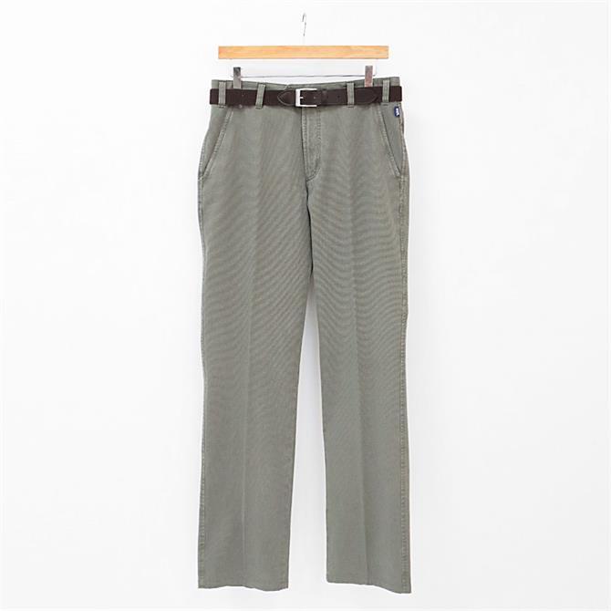 Bruhl Catania B Chino Trousers