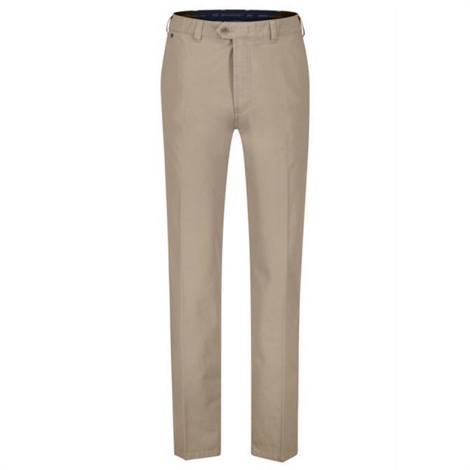 Bruhl Montana Chino Trousers