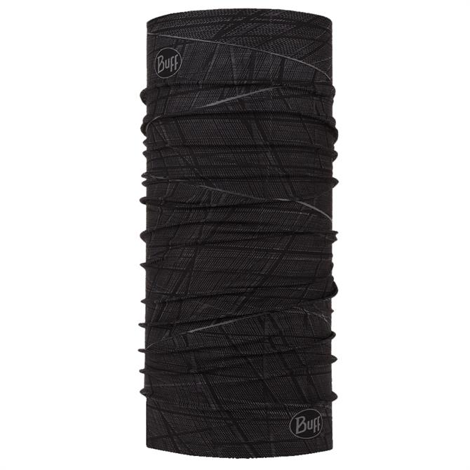Buff Original - Embers Black