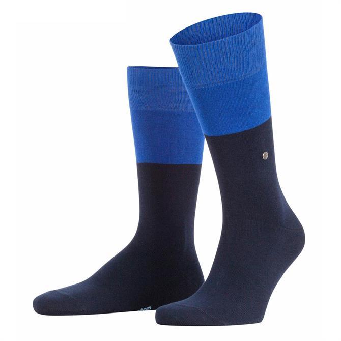 Burlington Chester Men Socks