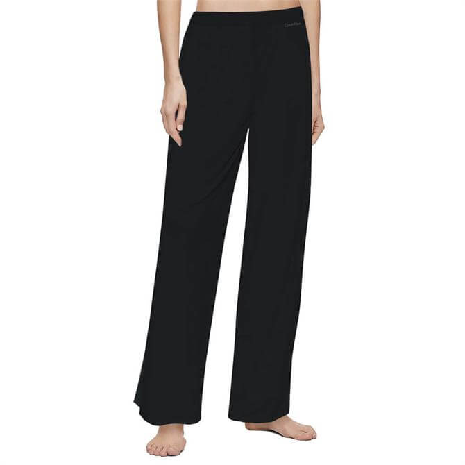 Calvin Klein Sleep Pant