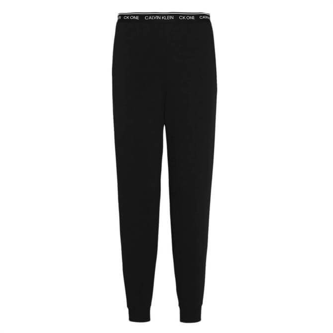 Calvin Klein CK One Lounge Trousers