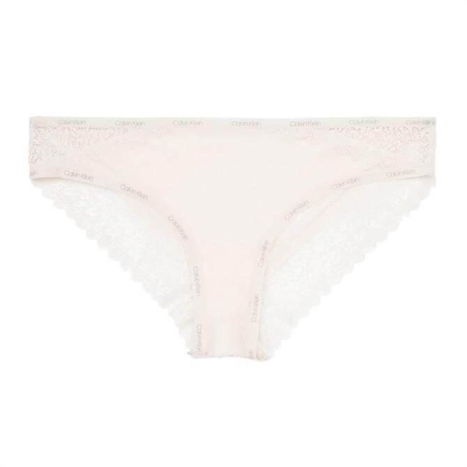 Calvin Klein Flirty Sleek Bikini Brief