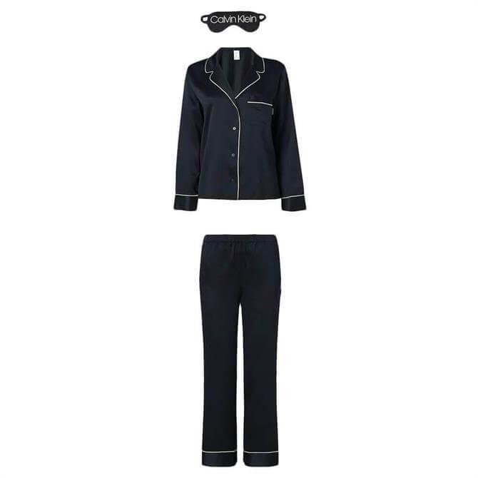 Calvin Klein Premium Pyjama Gift Set