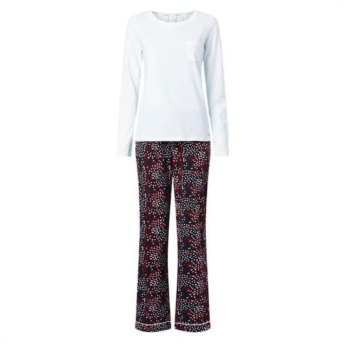 Calvin Klein Constellation Pyjama Gift Set