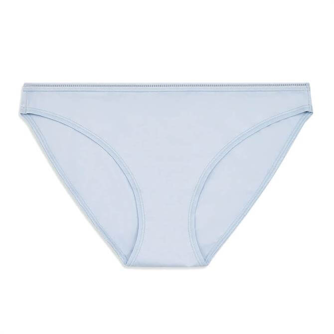 Calvin Klein Seductive Comfort Ice Pulp Bikini Brief