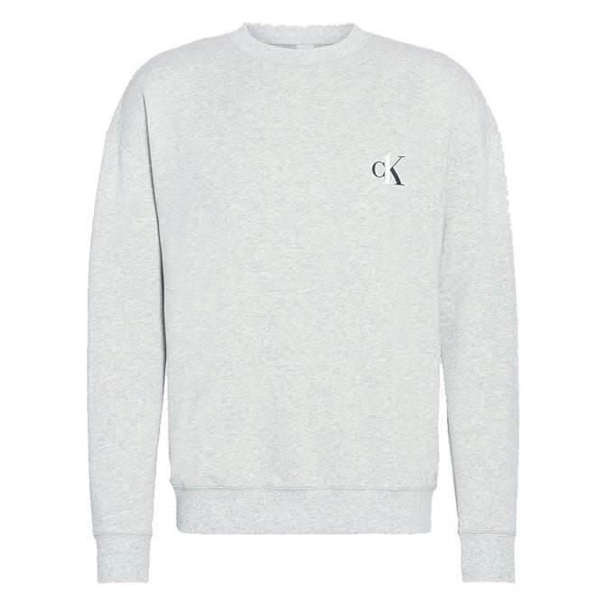 Calvin Klein CK One Lounge Sweatshirt