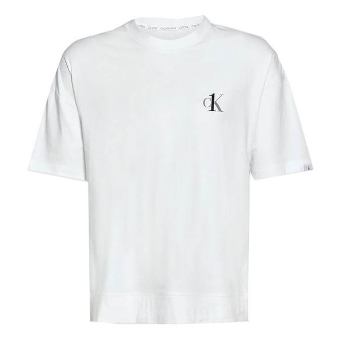 Calvin Klein CK One Lounge T-Shirt