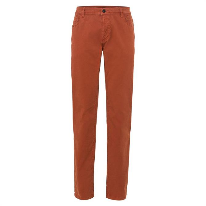 Camel Active Houston Trousers