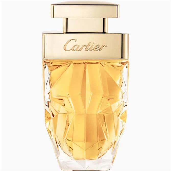 Cartier La Panthère Eau de Parfum 25ml