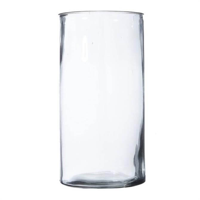 Alea Glass Vase Large