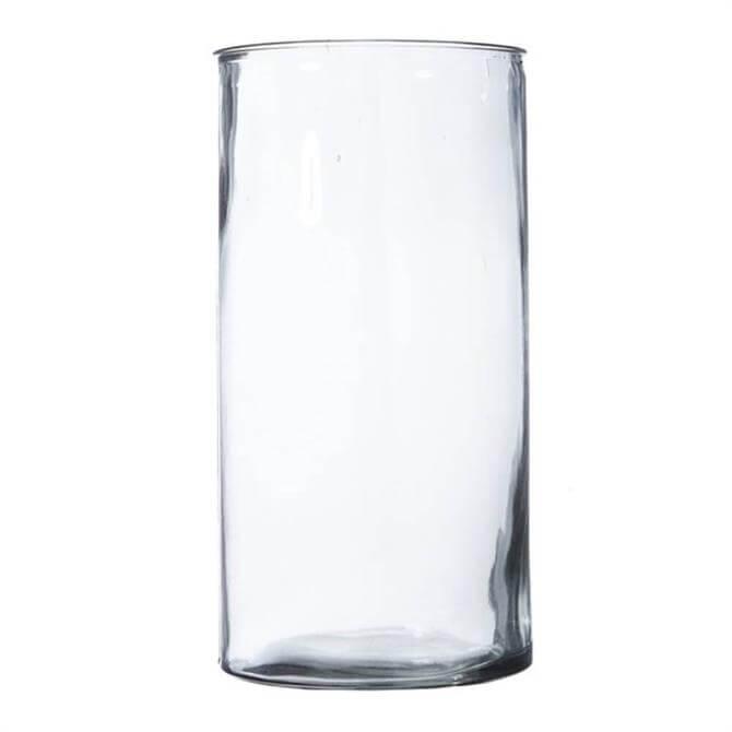Alea Glass Vase Large