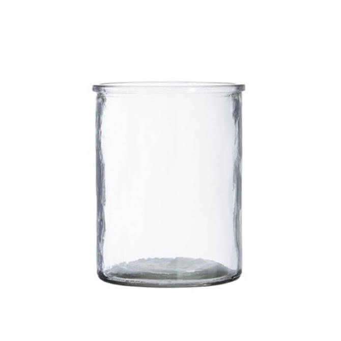 Alea Glass Vase