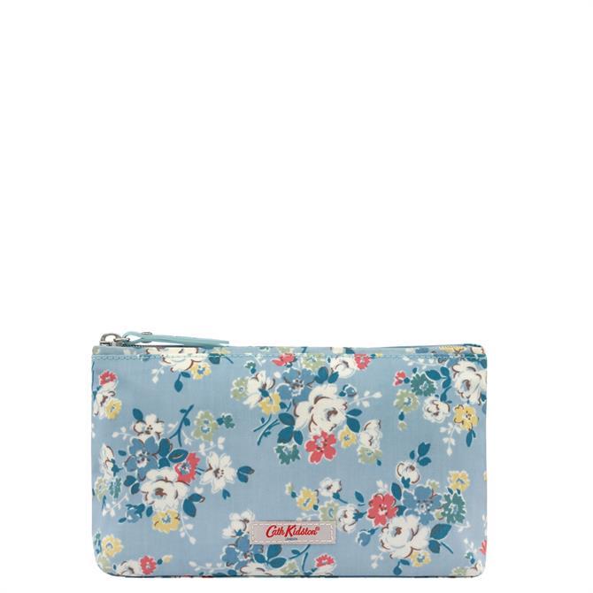 Cath Kidston Clifton Rose Make Up Bag