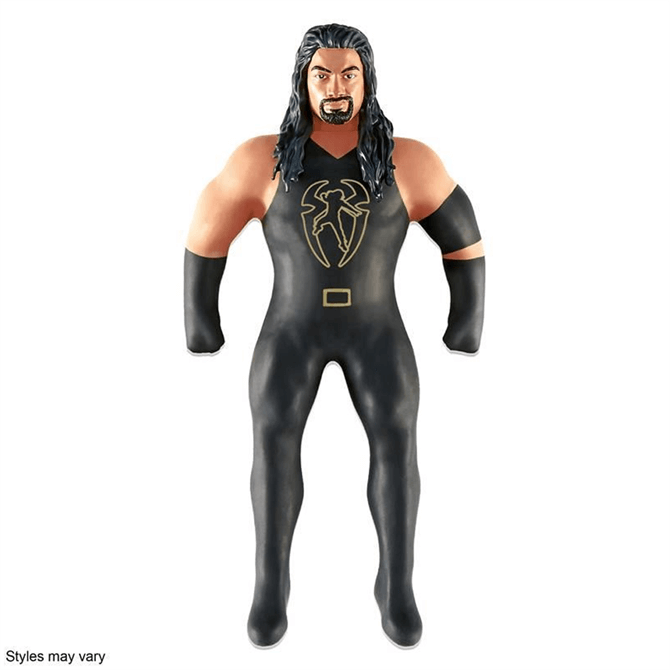 Character Options Stretch WWE Roman Reigns