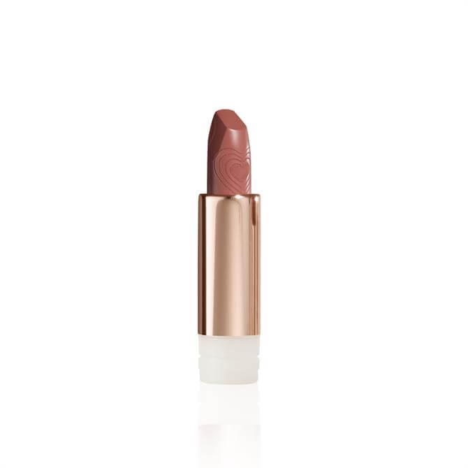 Charlotte Tilbury Look of Love Lipstick Kissing Refill