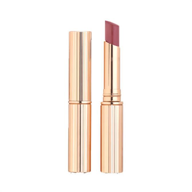 Charlotte Tilbury Superstar Lips- Everlasting Kiss & Sexy Lips