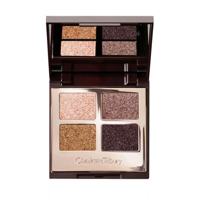Charlotte Tilbury Luxury Palette of Pops Eyeshadow Palette- Celestial Eyes