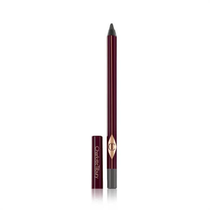 Charlotte Tilbury Rock 'N' Khol Eyeliner Pencil