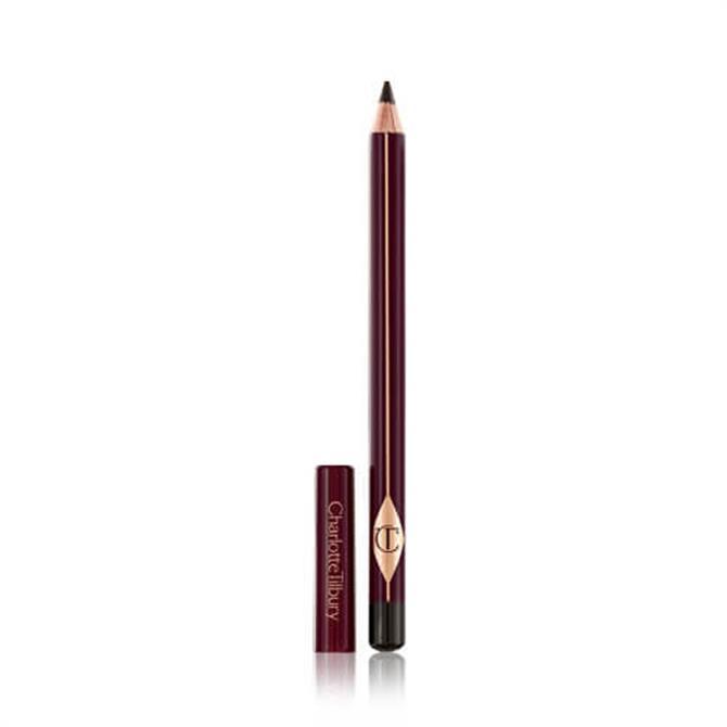 Charlotte Tilbury The Classic Eyeliner Pencil