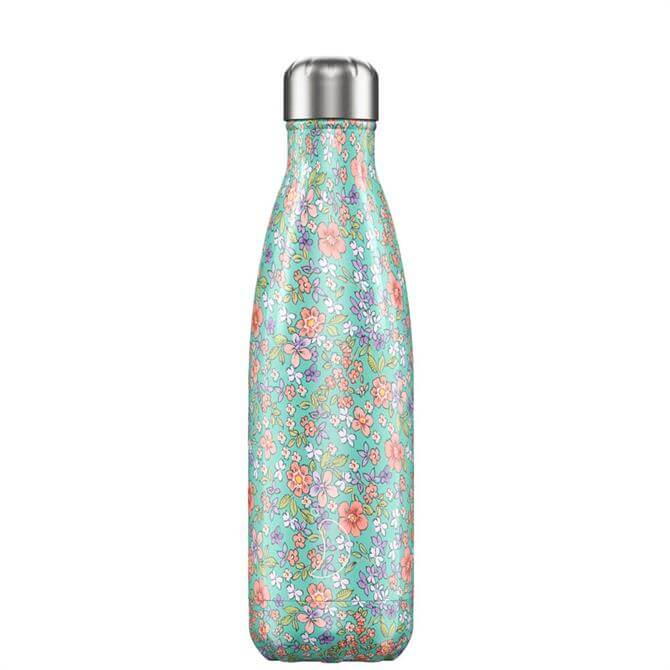 Chilly's Peony 500ml Bottle