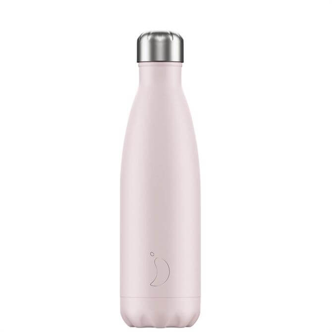 Chilly's Blush Pink 500ml Drink Bottle