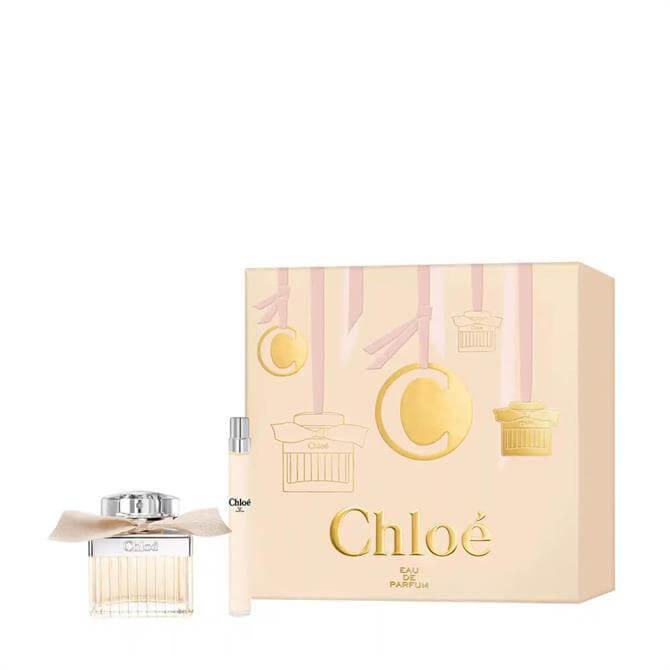 Chloé Signature Eau de Parfum 50ml Set