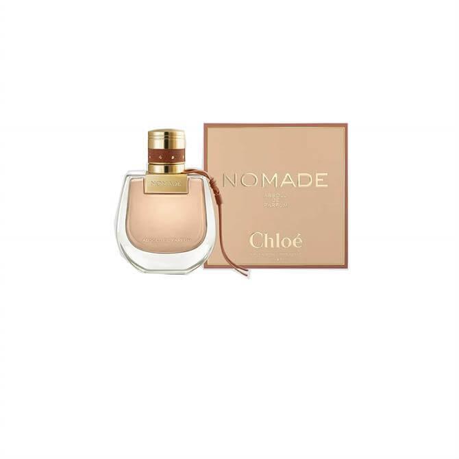 Chloe Nomade Eau de Parfum 30ml