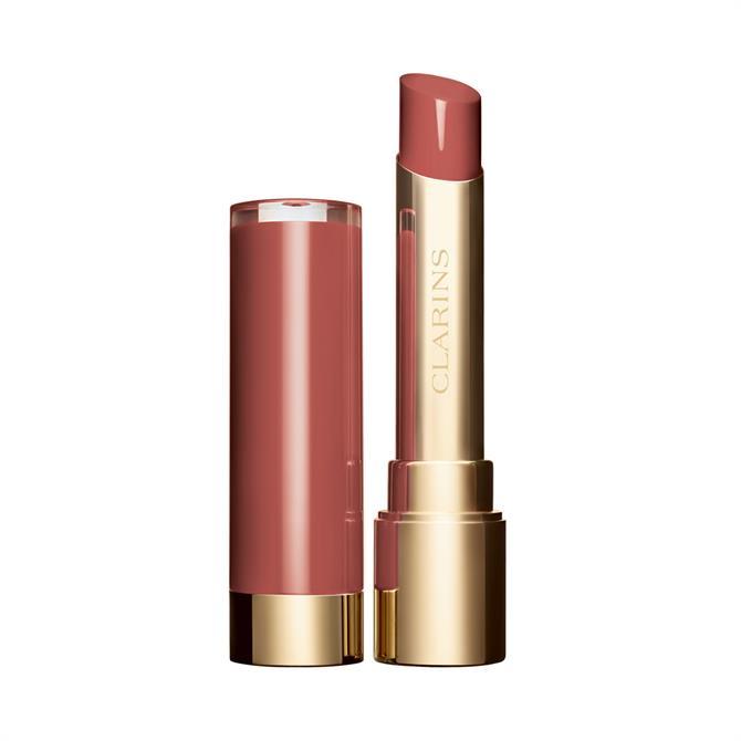 Clarins Joli Rouge Lip Lacquer