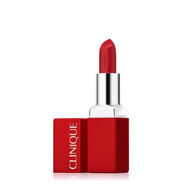 Clinique Pop™ Reds 3.8g