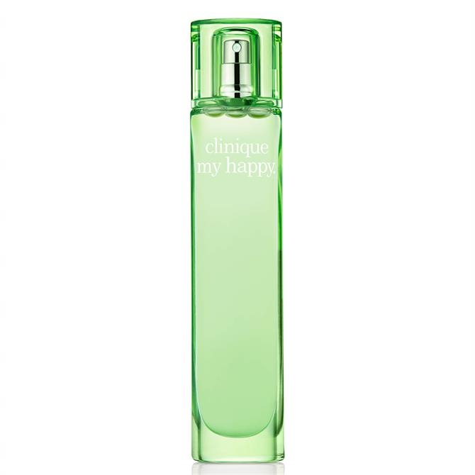 Clinique My Happy™ Fragrances 15ml
