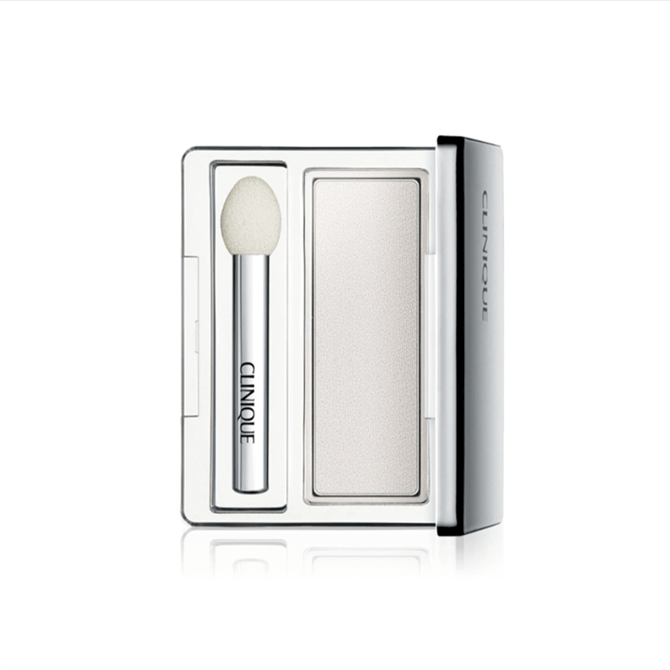 Clinique All About Shadow™ Singles 2.2g