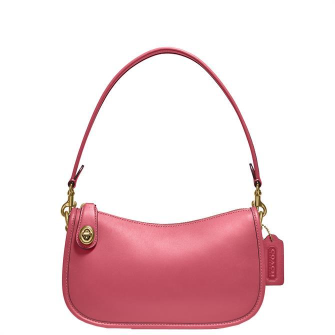 Coach Swinger Bag