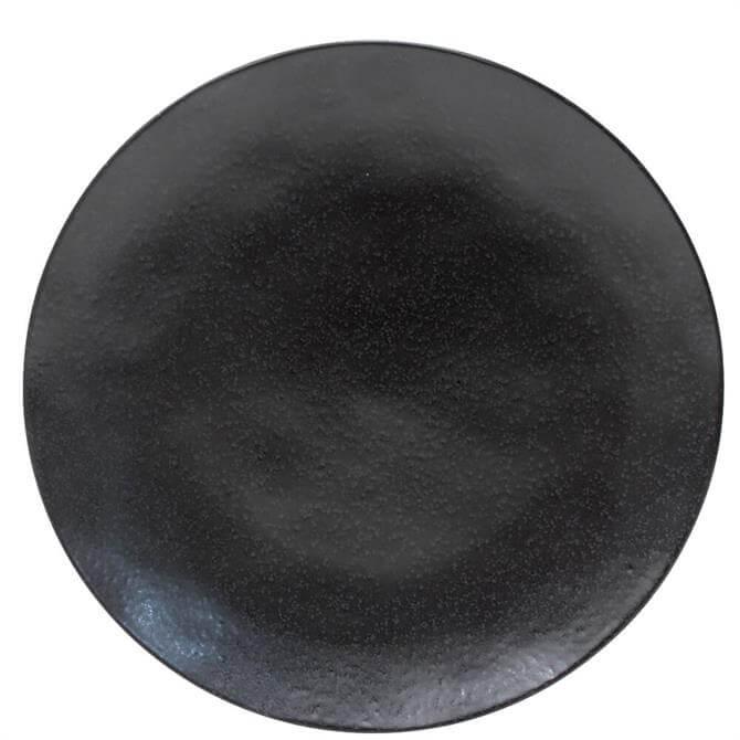 Costa Nova Riviera Sable Noir Platter