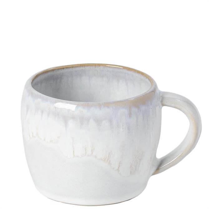 Costa Nova Brisa Salt Mug