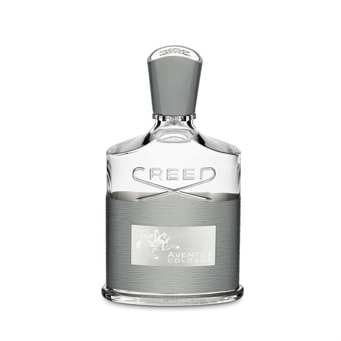Creed Aventus Cologne Spray 100ml