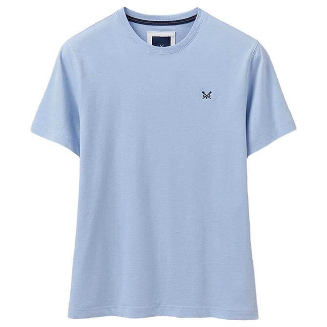 Crew Clothing Classic T-Shirt