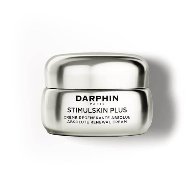 Darphin Stimulskin Plus Absolute Renewal Cream 50ml