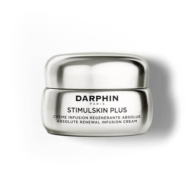 Darphin Stimulskin Absolute Renewal Infusion Cream 50ml