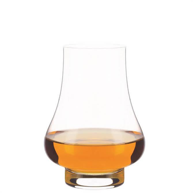 Dartington The Whiskey Experience Glass